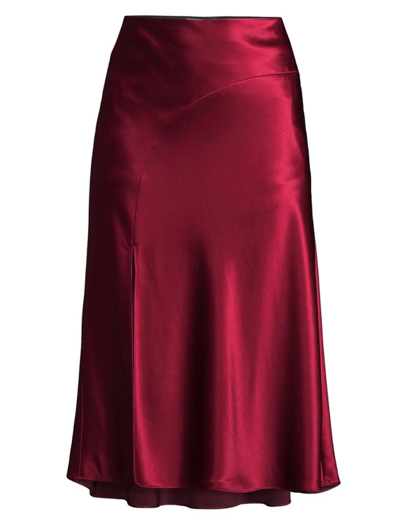 Milly, skirt