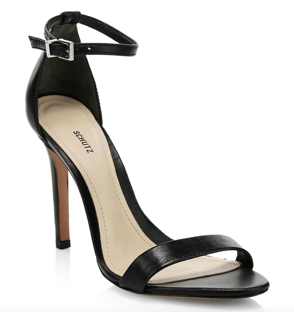 Schutz Cadey-Lee, sandals