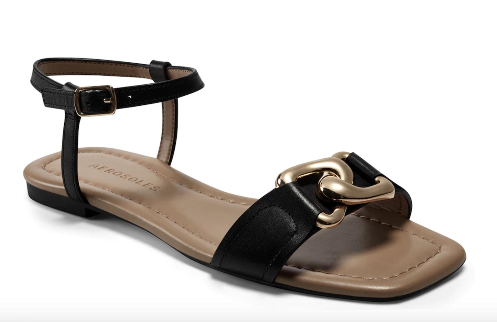 Aerosoles, sandals