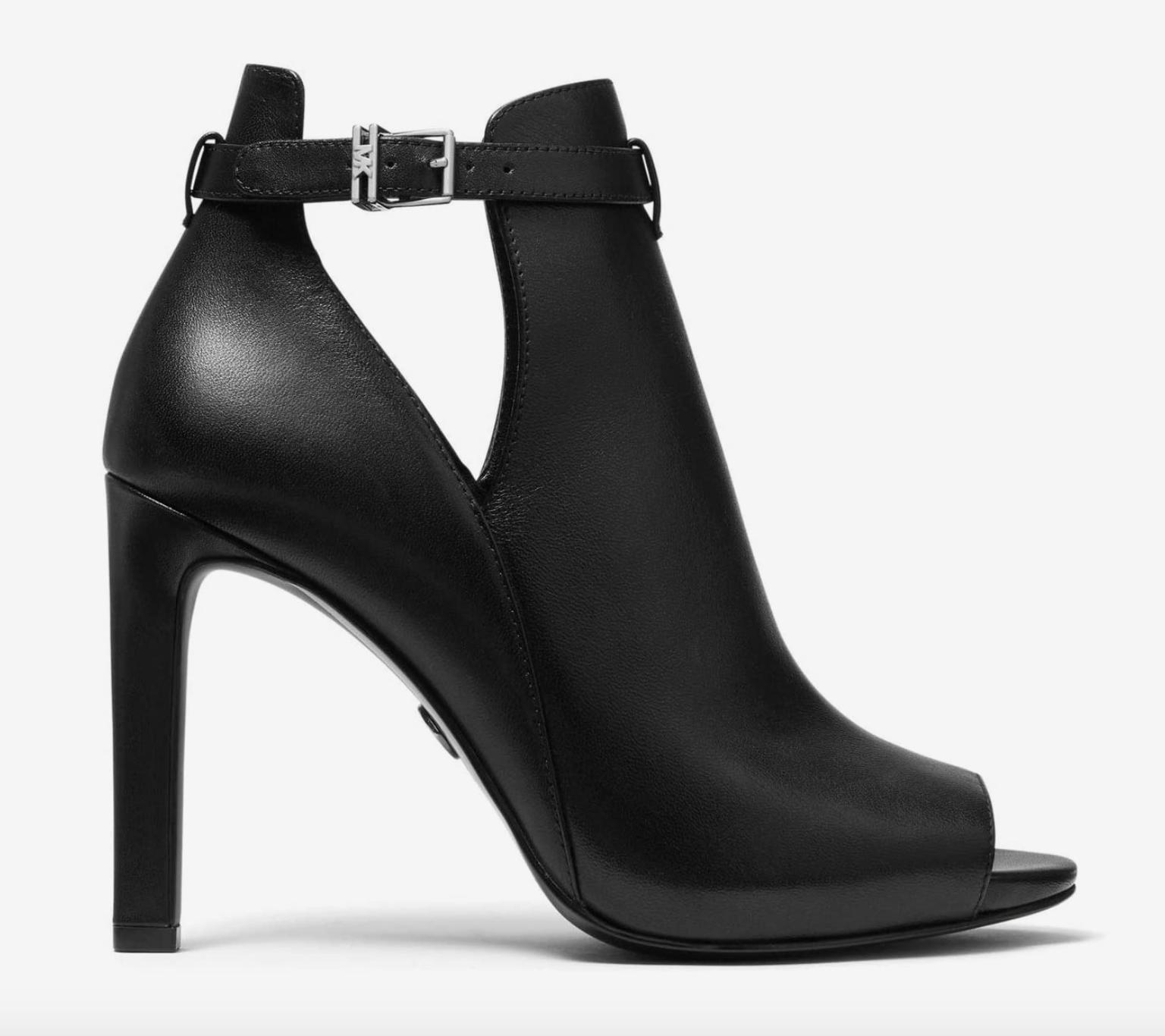 Michael Michael Kors, boots