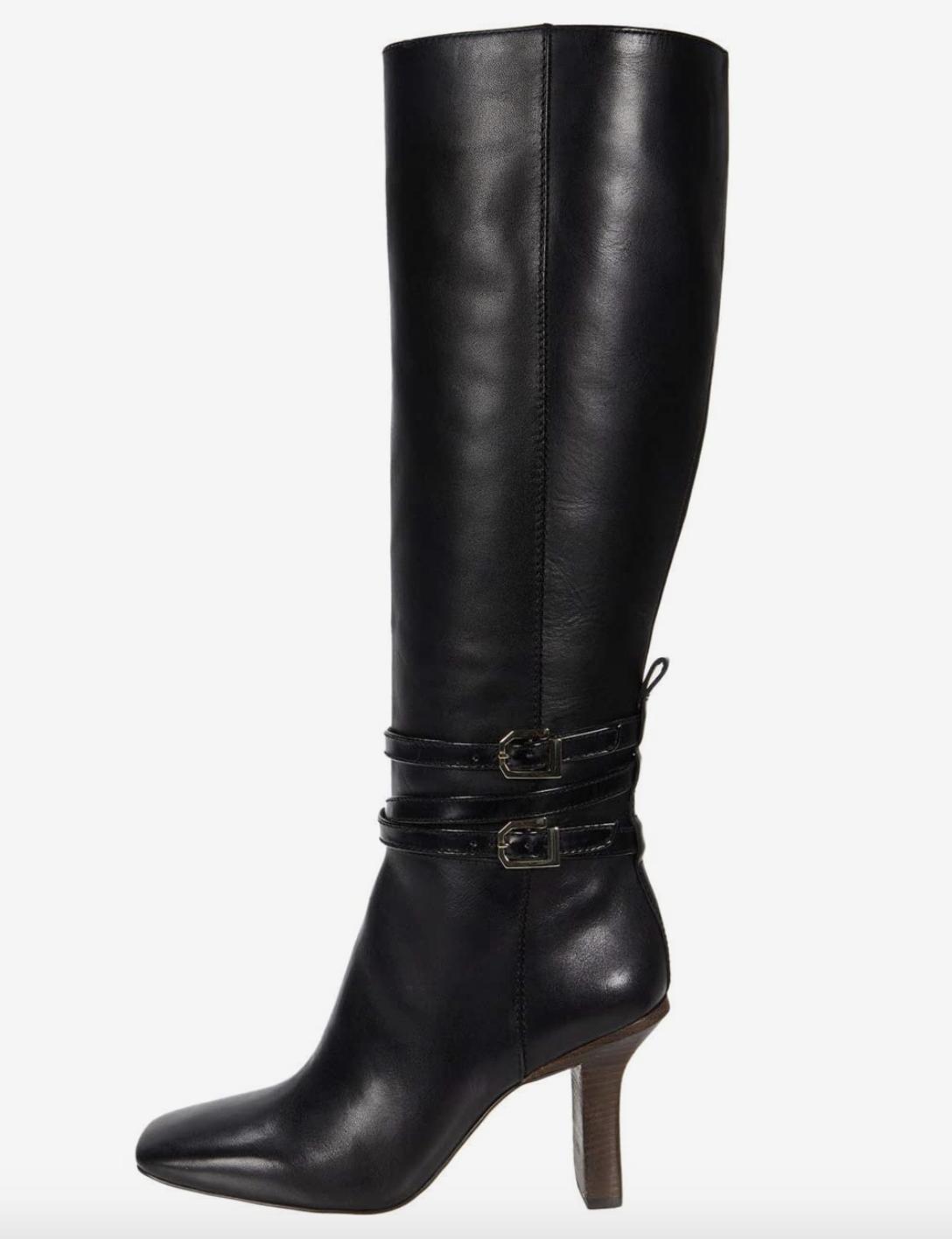 Louise et Cie, boots