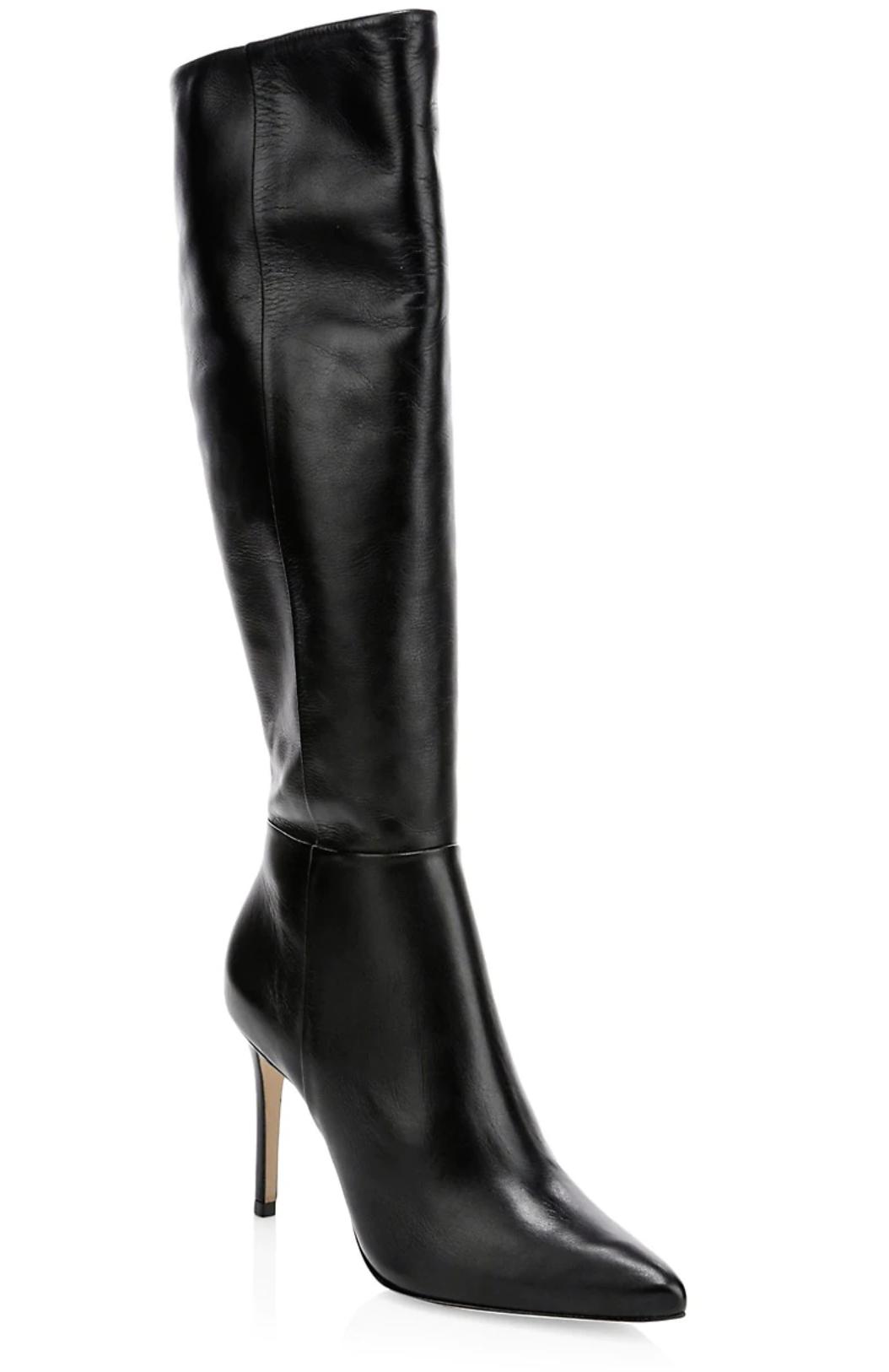 Schutz, boots