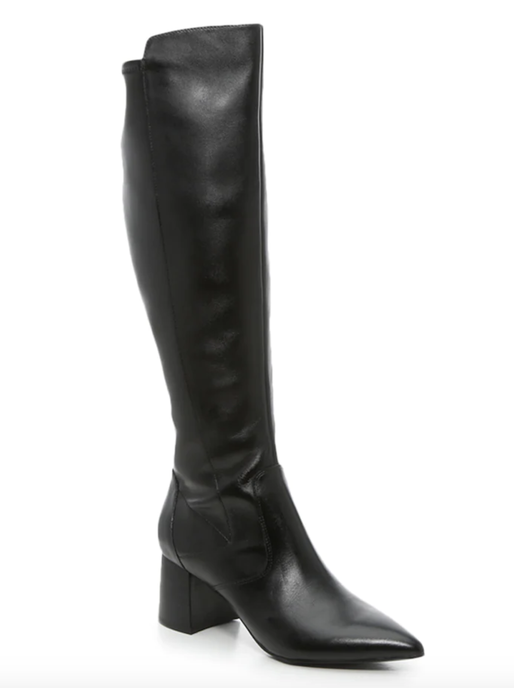 Marc Fisher, boots