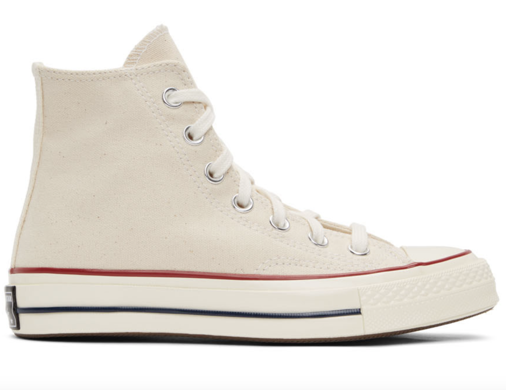 Converse, Converse Chuck Taylors, sneakers, white sneakers
