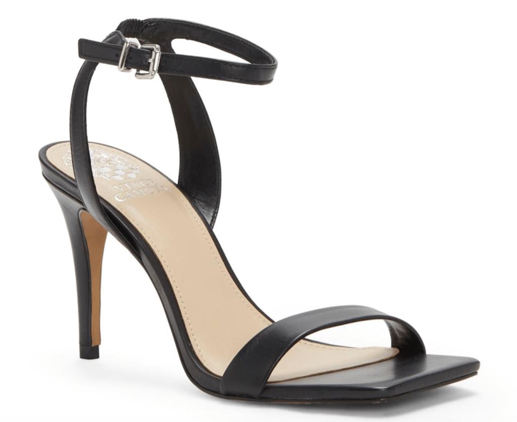 Vince Camuto, sandals