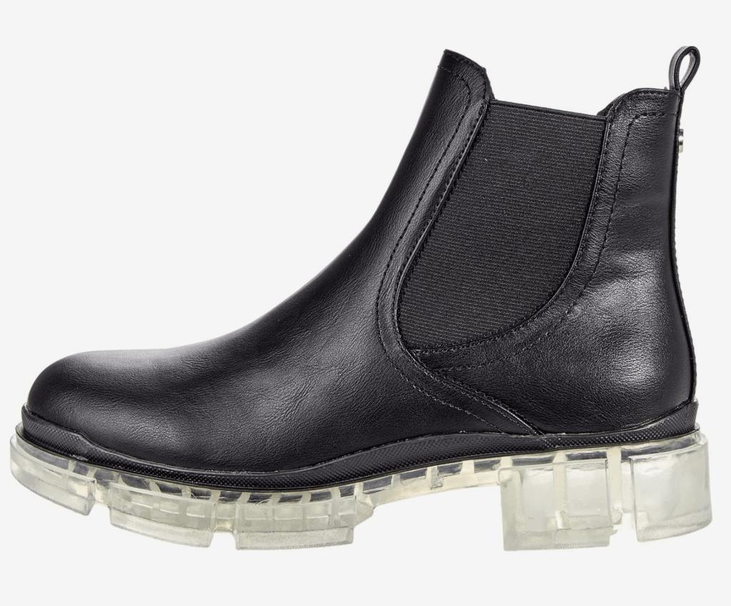 Nine West, boots