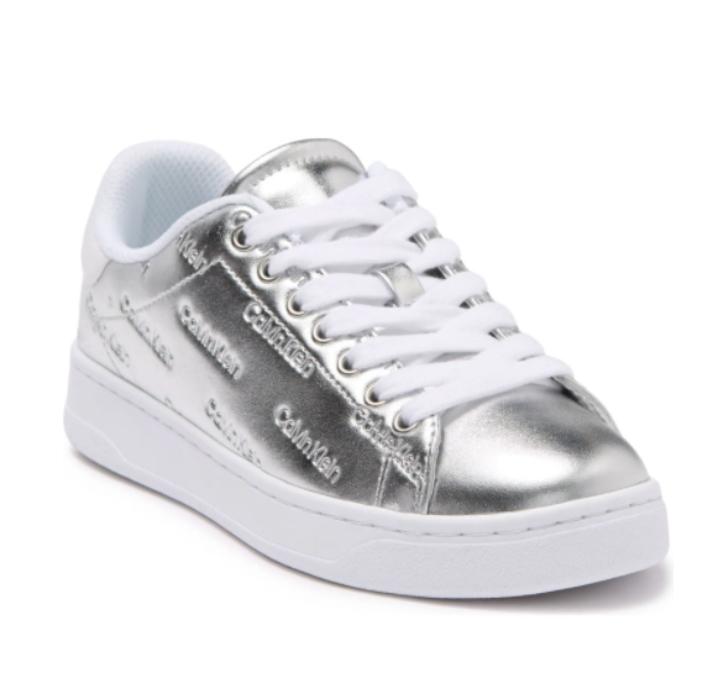 Calvin Klein Ryder Sneaker