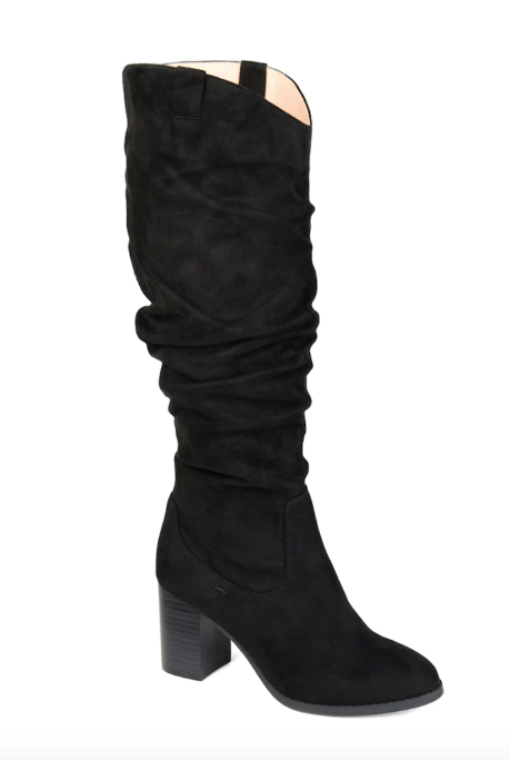 Journee collection aneil boot