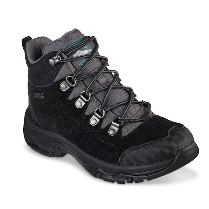 Skechers El Capitan Hiking Boot
