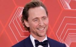 Tom Hiddleston, Tony Awards, Broadway