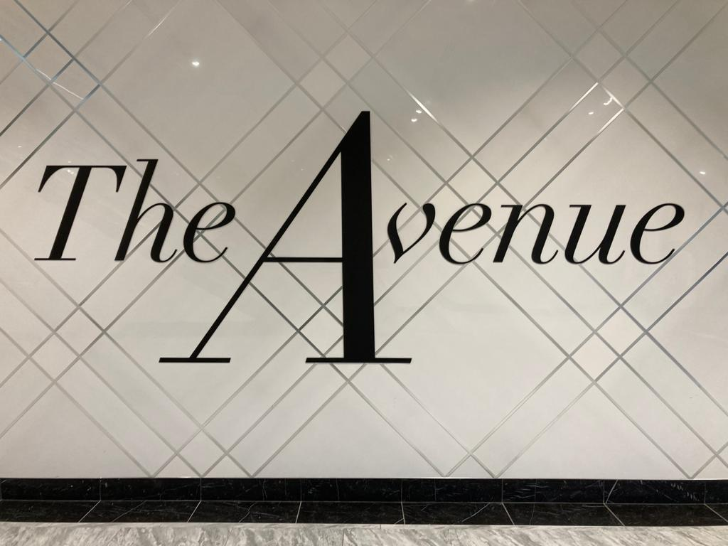 The Avenue American Dream