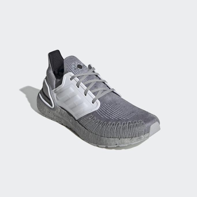 UltraBoost 20 X James Bond Shoes