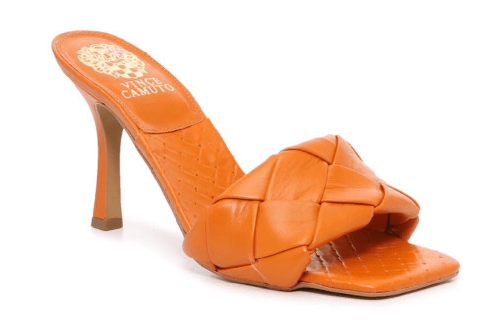 Vince Camuto Brelanie Sandal