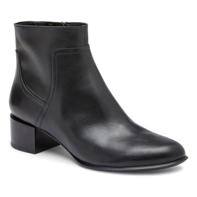 Vionic Kamryn Boot
