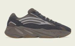 Adidas Yeezy Boost 700 V2 'Mauve'