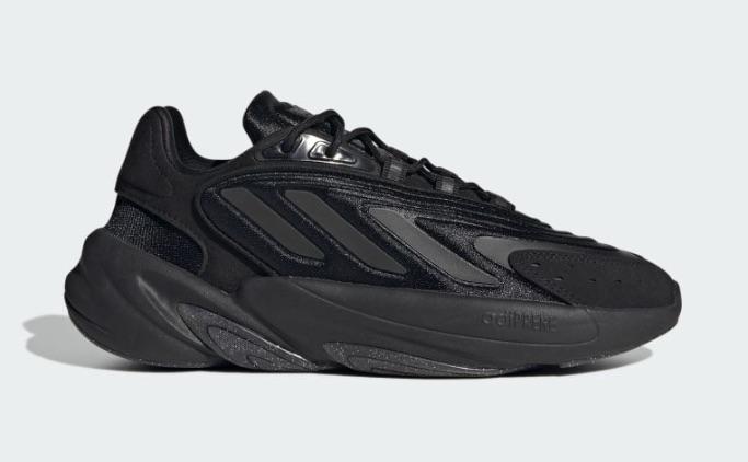 Adidas Ozelia Shoe