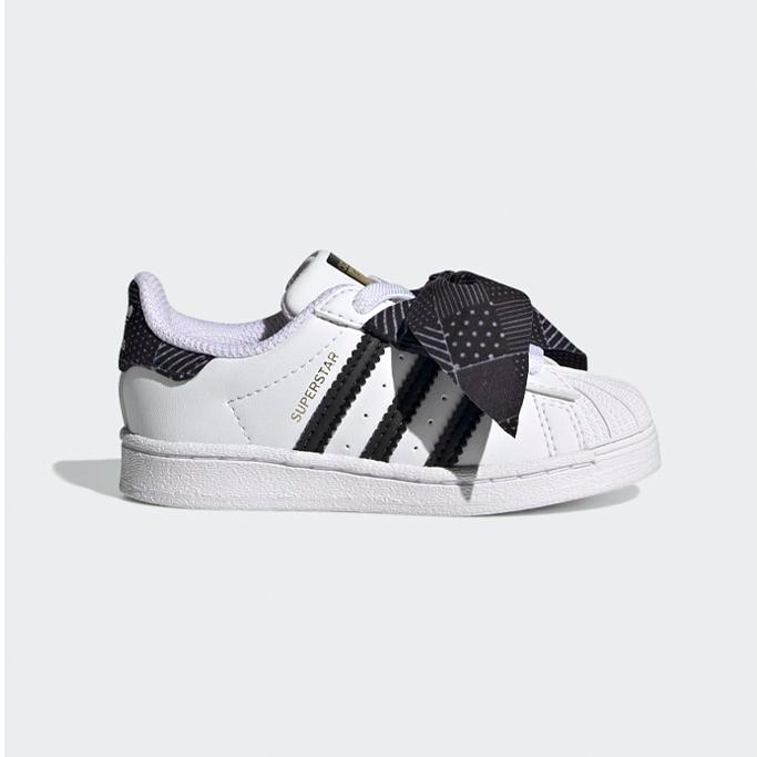 Adidas Kids' Superstar Shoes