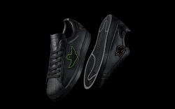 Adidas Skateboarding x Superstar ADV by