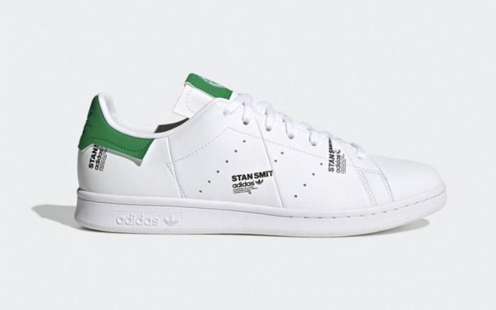 adidas stan smith superstar sale