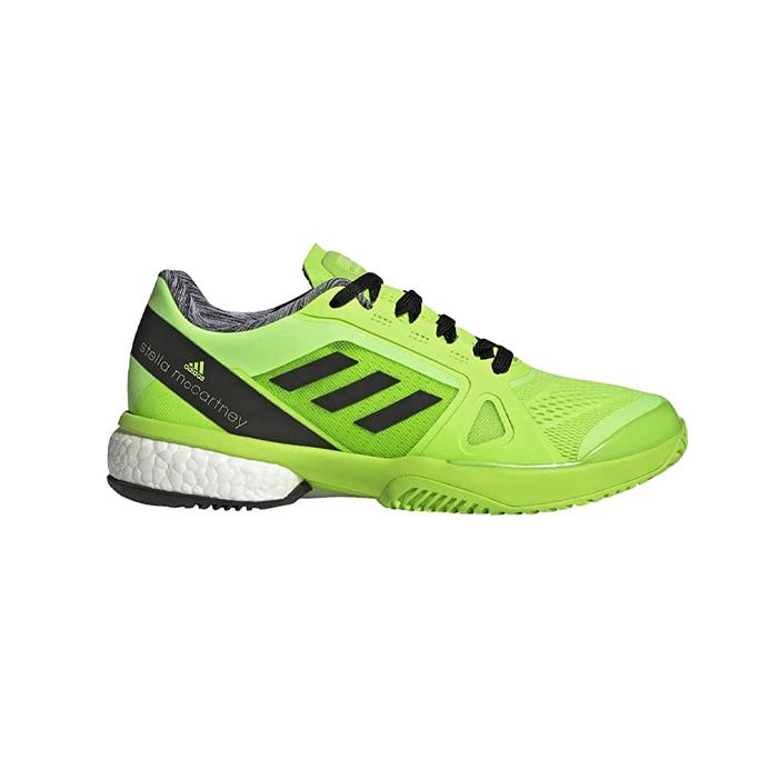 Adidas Stella Court