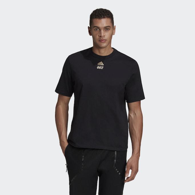 Sportswear Tee X James Bond