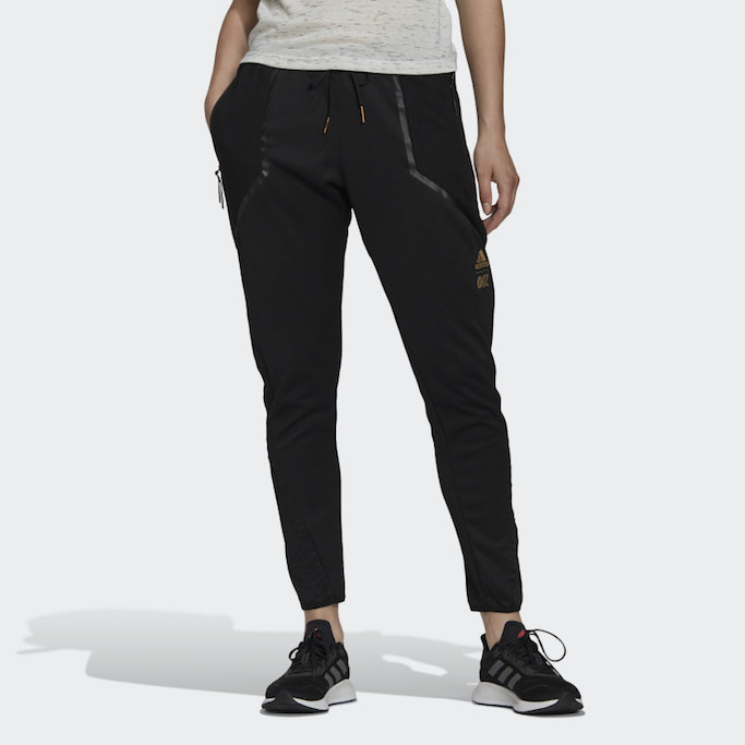 Sportswear Track Pants X James Bond