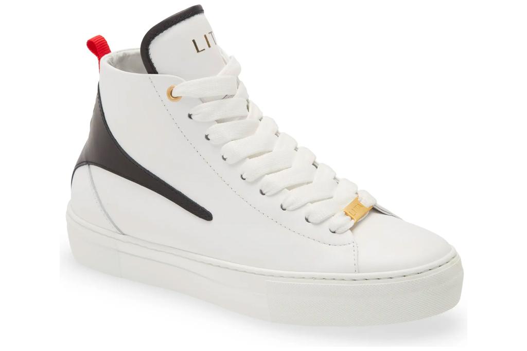 lita by ciara, ciara, combat boots, sneakers