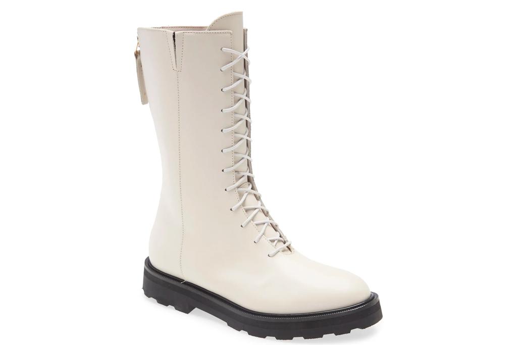 lita by ciara, ciara, combat boots