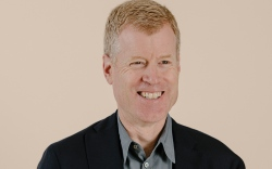 Erik Nordstrom