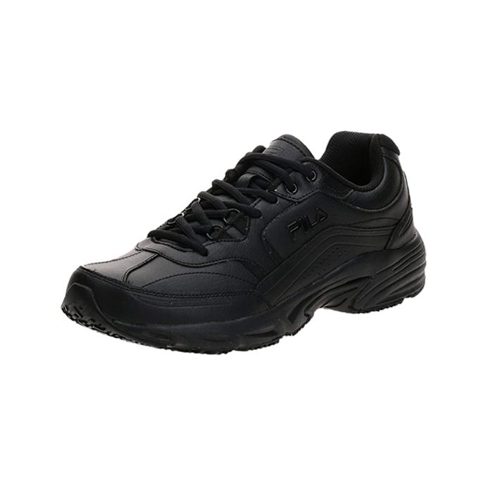 Fila Memory Workshift Work Shoe