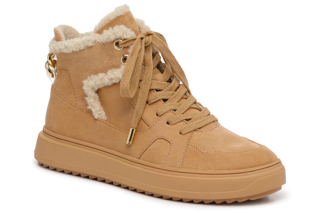 jennifer lopez, jlo, dsw, collection, fall, boots, sneakers, heels