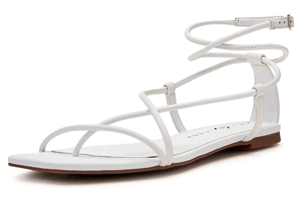 katy perry, collections, sandals, white, luv