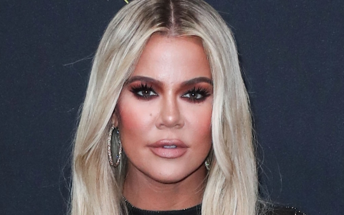 khloe-kardashian-tank-top-blonde