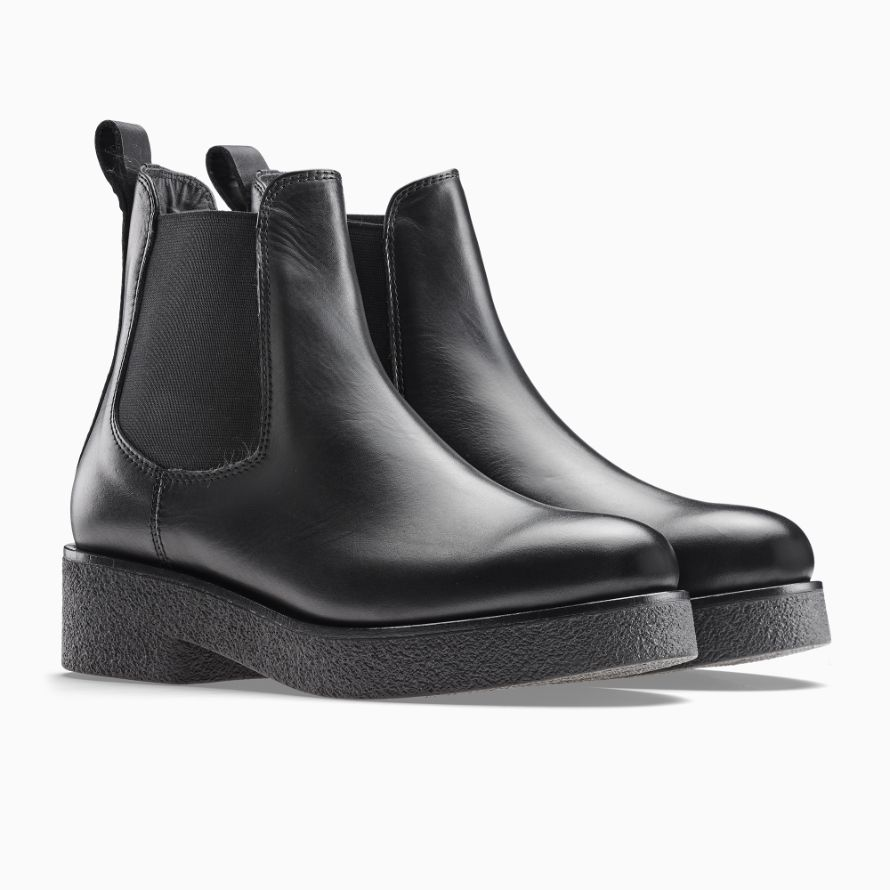 koio, womens shoes, boots, loafers, fall