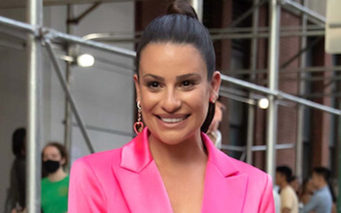 leamichelepink