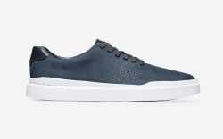 most comfortable shoes for men