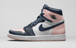 Air Jordan 1 Hi OG Women