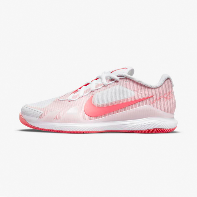 Nike Air Zoom Vapor Cage Pro