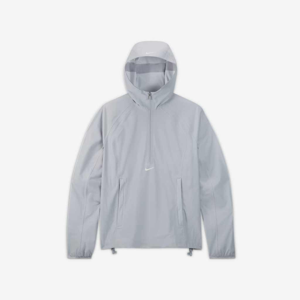 Nike NOCTA Golf Jacket