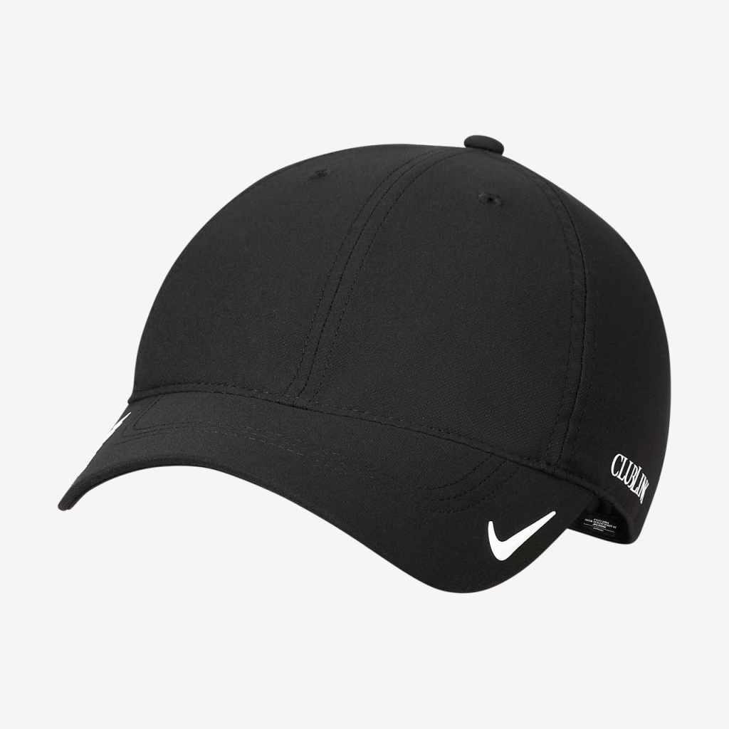 Nike NOCTA Golf Hat