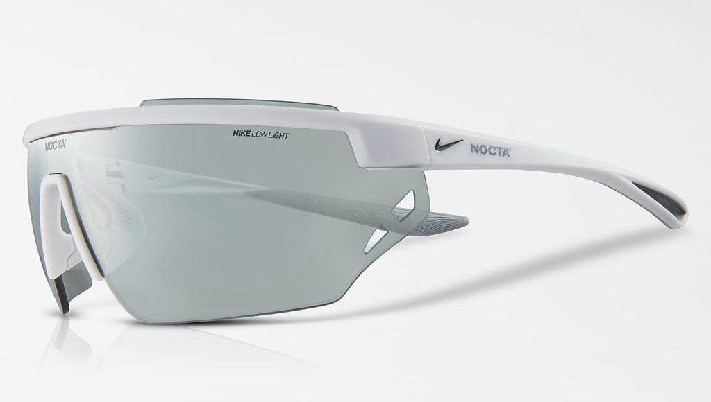Nike NOCTA Golf Sunglasses