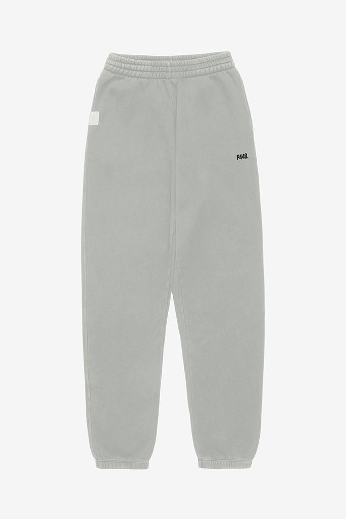 p448 threads, apparel, sweatpants