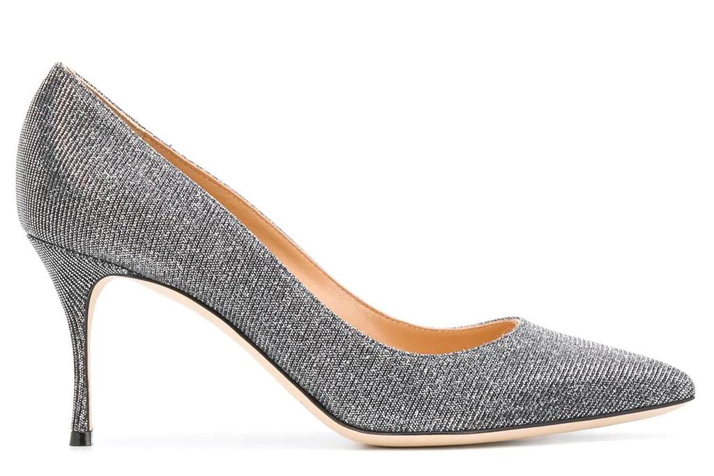pumps, heels, sergio