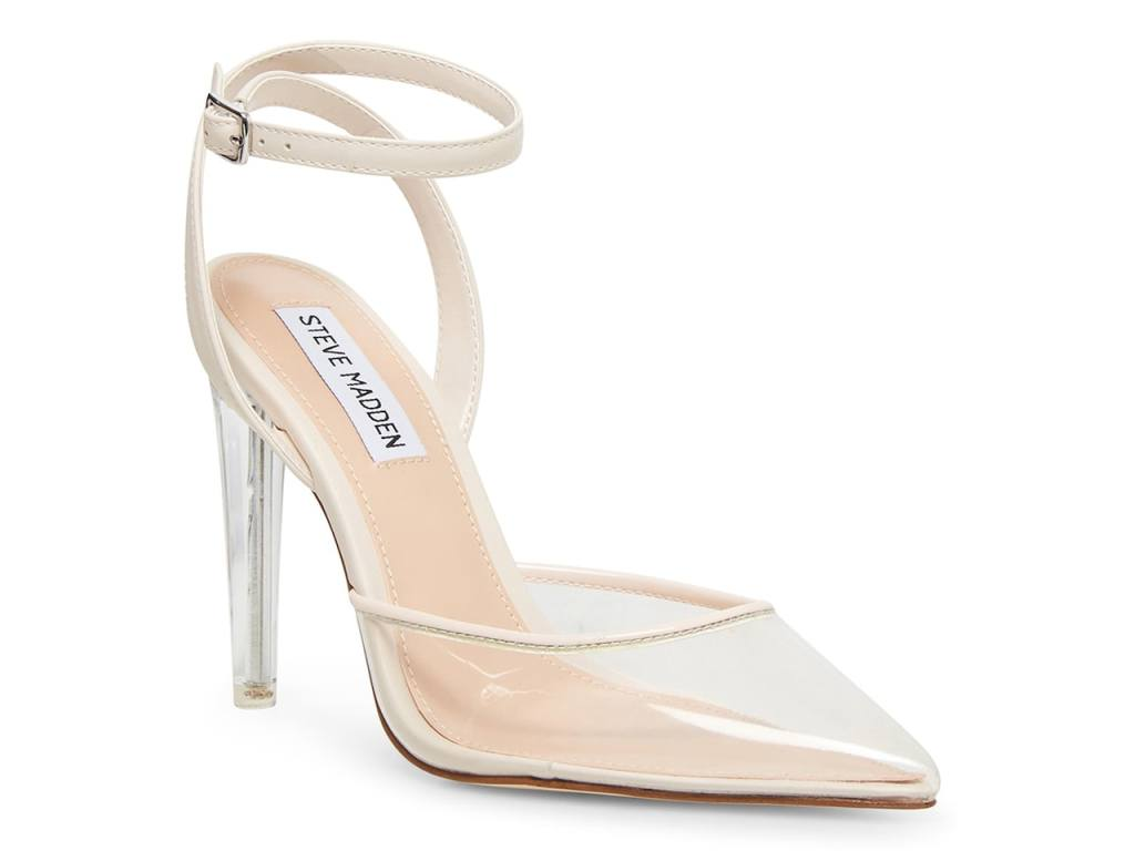 steve madden, pumps, heels