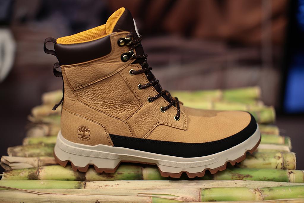 Timberland GreenStride TBL Originals Ultra Waterproof Boots
