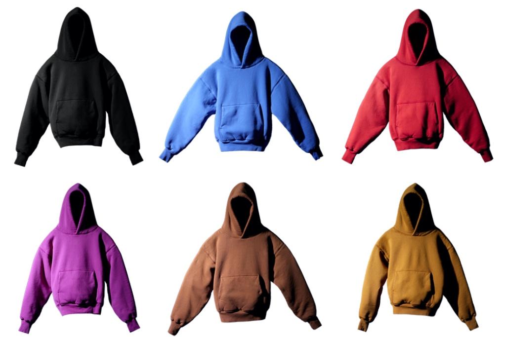 yeezy, gap, kanye west, hoodie