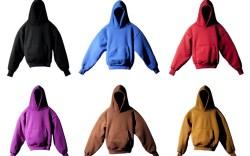 yeezy, gap, kanye west, perfect hoodie