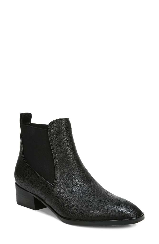 Naturalizer Hailey Chelsea Boot