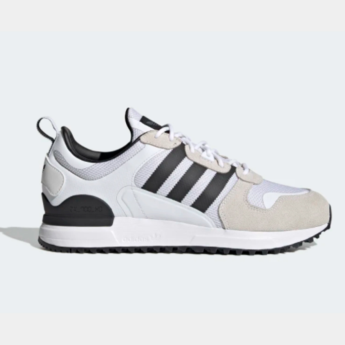 Adidas ZX 700 HD Shoes
