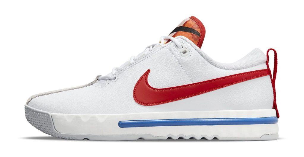 Nike Air Sesh